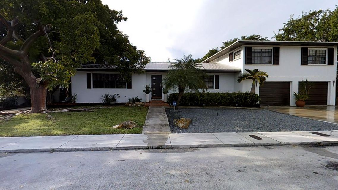Additional photo for property listing at 3710 Pearlman Terrace  Key West, Florida 33040 Stati Uniti