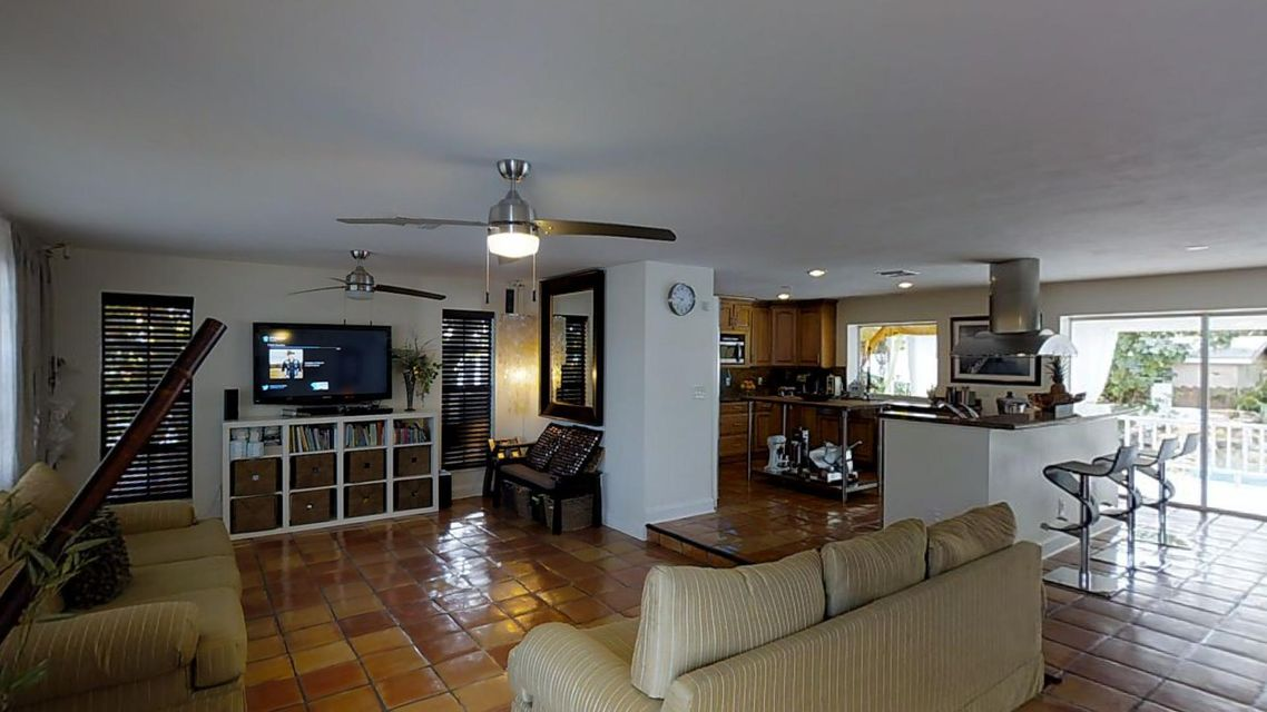 Additional photo for property listing at 3710 Pearlman Terrace  Key West, Florida 33040 Usa