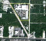 Additional photo for property listing at 251 Key Deer Boulevard 251 Key Deer Boulevard Big Pine Key, Florida 33043 États-Unis