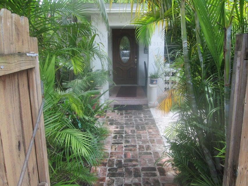 1317 Ashby Street, Key West, FL 33040
