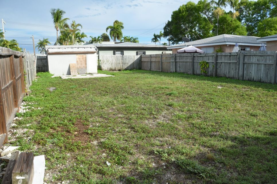 Additional photo for property listing at 1119 Simonton Street  Key West, 佛罗里达州 33040 美国