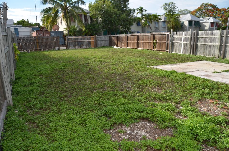 Additional photo for property listing at 1119 Simonton Street  Key West, Florida 33040 Estados Unidos