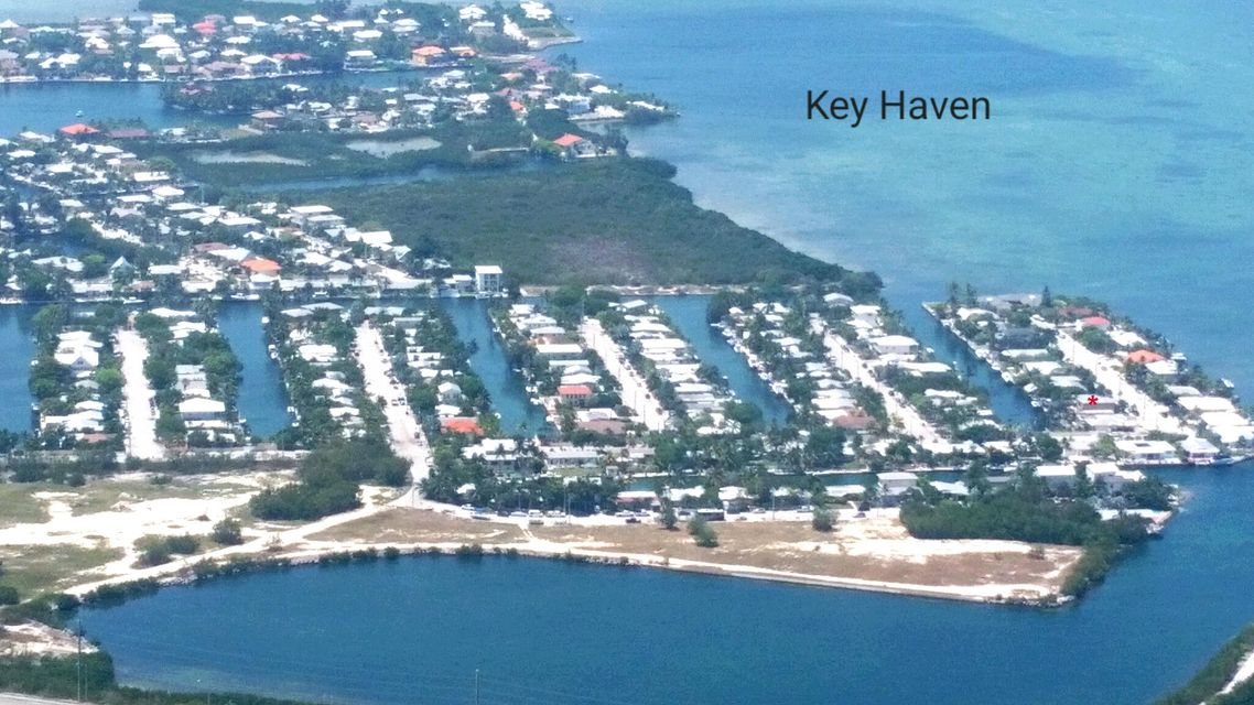 Preferred Properties Key West - MLS Number: 572130