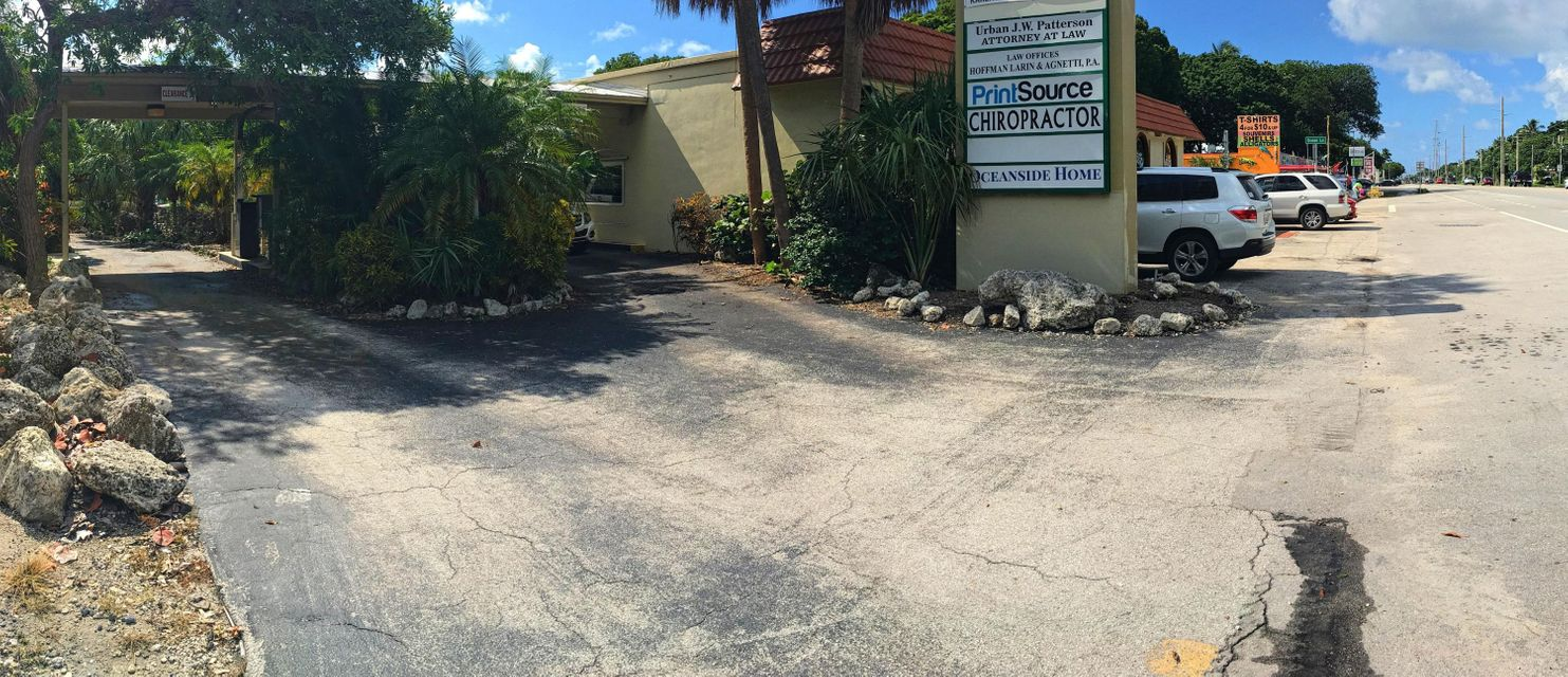Additional photo for property listing at 82681 Overseas Highway 82681 Overseas Highway Islamorada, Florida 33036 Amerika Birleşik Devletleri