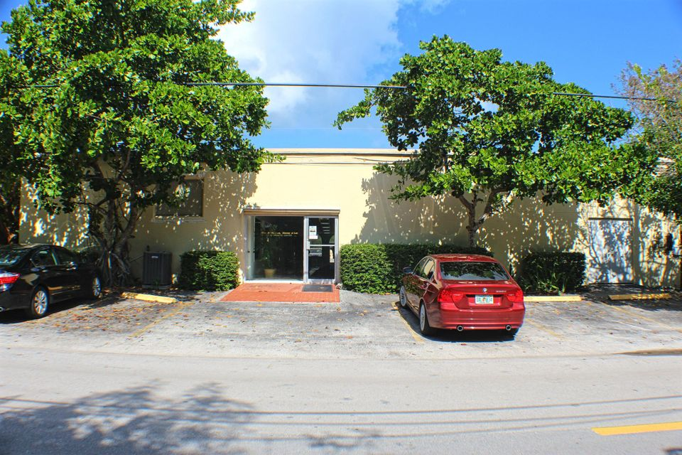 Additional photo for property listing at 82681 Overseas Highway 82681 Overseas Highway Islamorada, Φλοριντα 33036 Ηνωμενεσ Πολιτειεσ