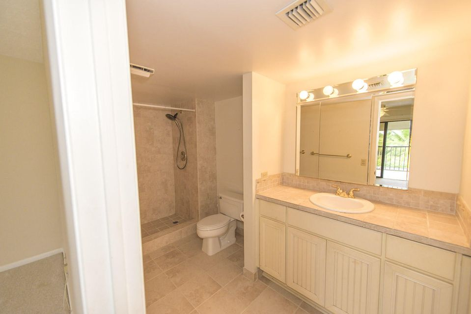 Additional photo for property listing at 88181 Old Highway  Islamorada, Florida 33070 United States