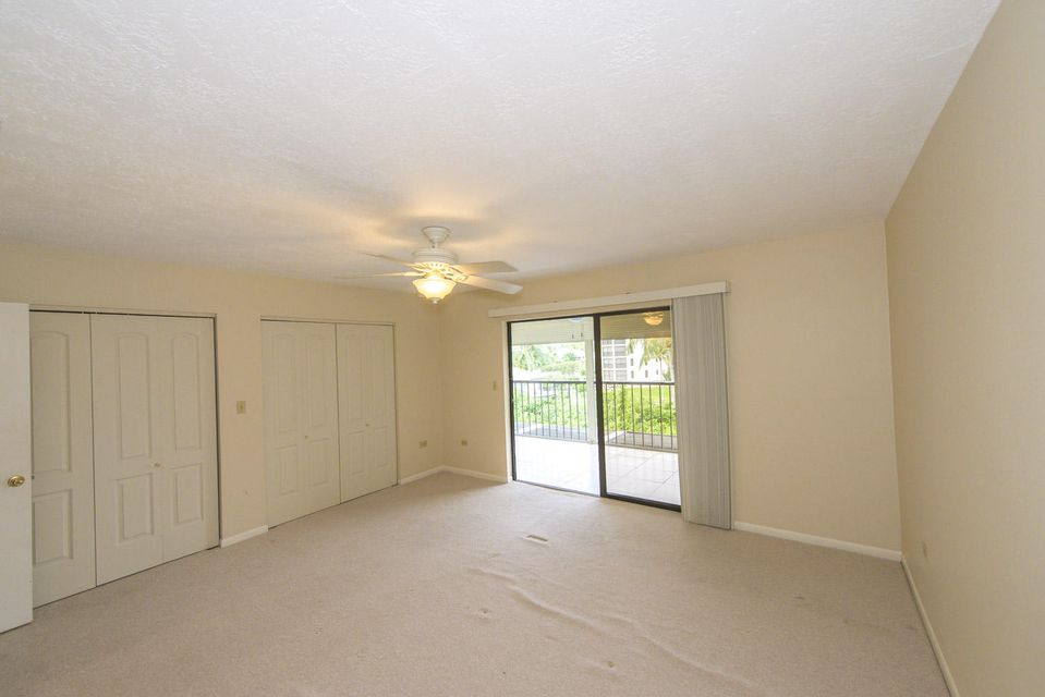 Additional photo for property listing at 88181 Old Highway  Islamorada, Florida 33070 Vereinigte Staaten