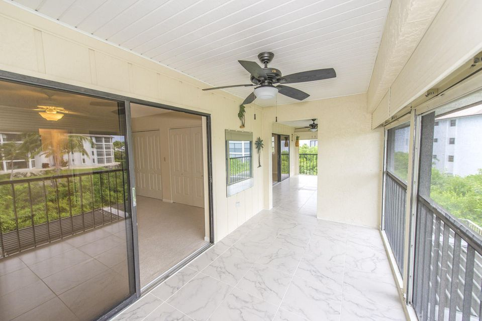 Additional photo for property listing at 88181 Old Highway  Islamorada, Florida 33070 Usa