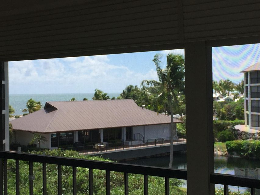 Additional photo for property listing at 88181 Old Highway  Islamorada, Флорида 33070 Соединенные Штаты