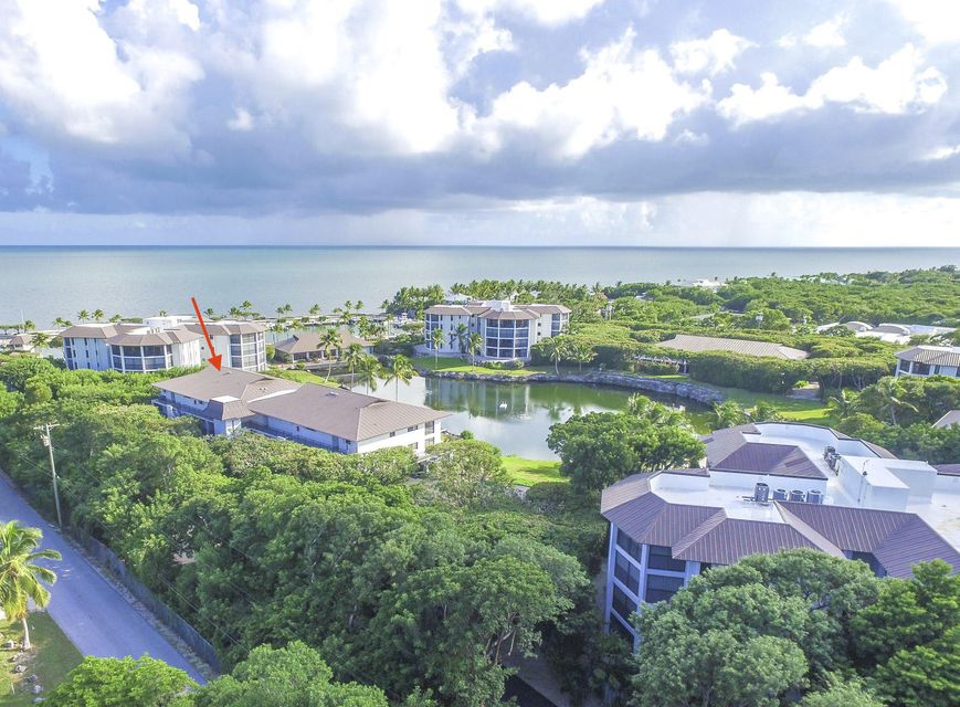 Condominium for Sale at 88181 Old Highway Islamorada, Florida 33070 United States