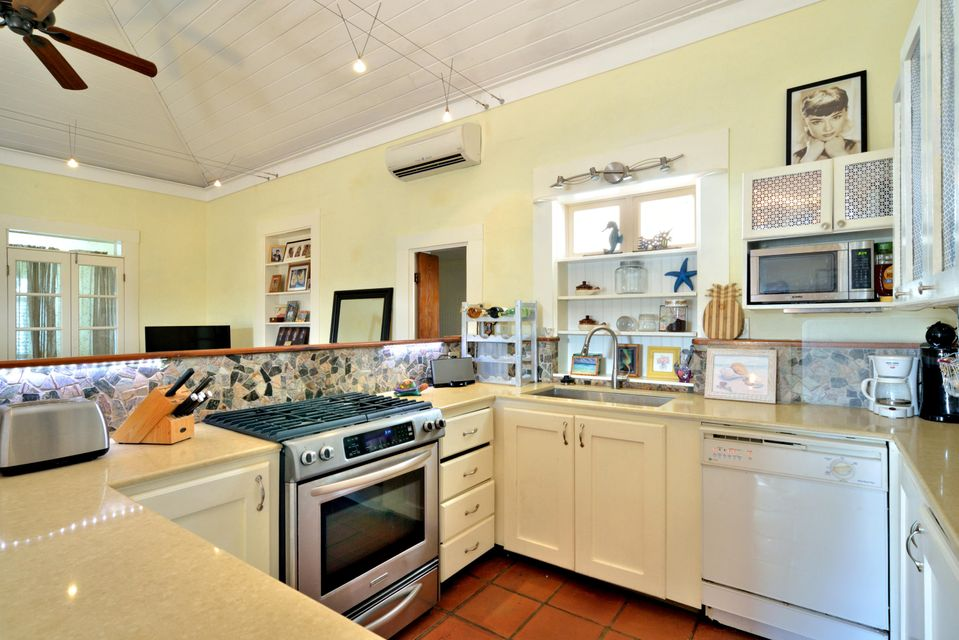 Additional photo for property listing at 1713 Washington Street  Key West, 플로리다 33040 미국