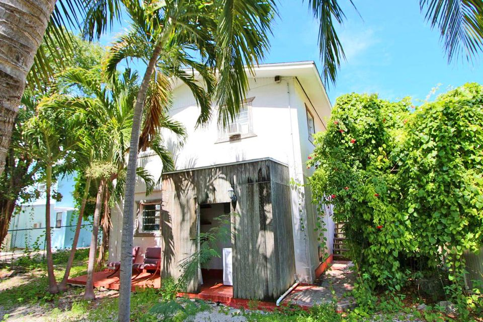 154 COCONUT ROW, Key Largo, FL 33070