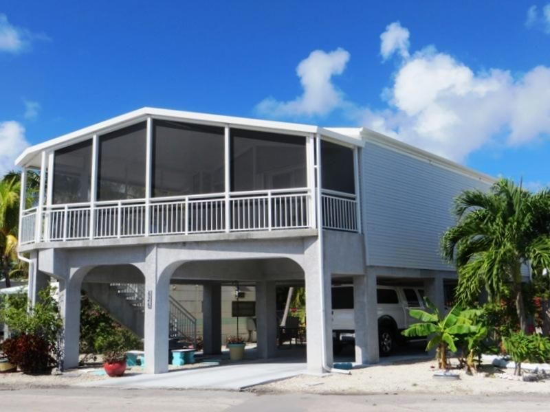 701 Spanish Main Drive 626, Cudjoe Key, FL 33042