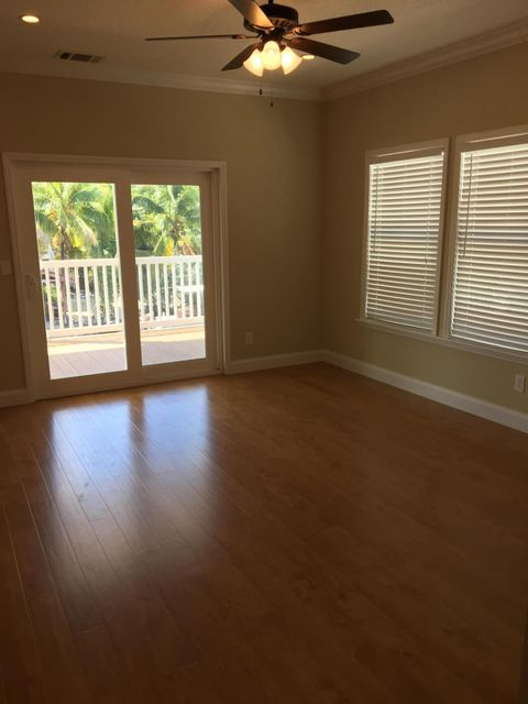 Additional photo for property listing at 27452 Anguila Lane  Summerland Key, フロリダ 33042 アメリカ合衆国