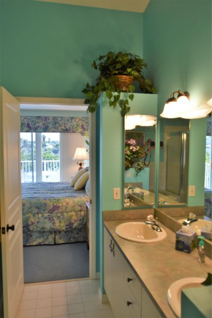 Preferred Properties Key West - MLS Number: 572255