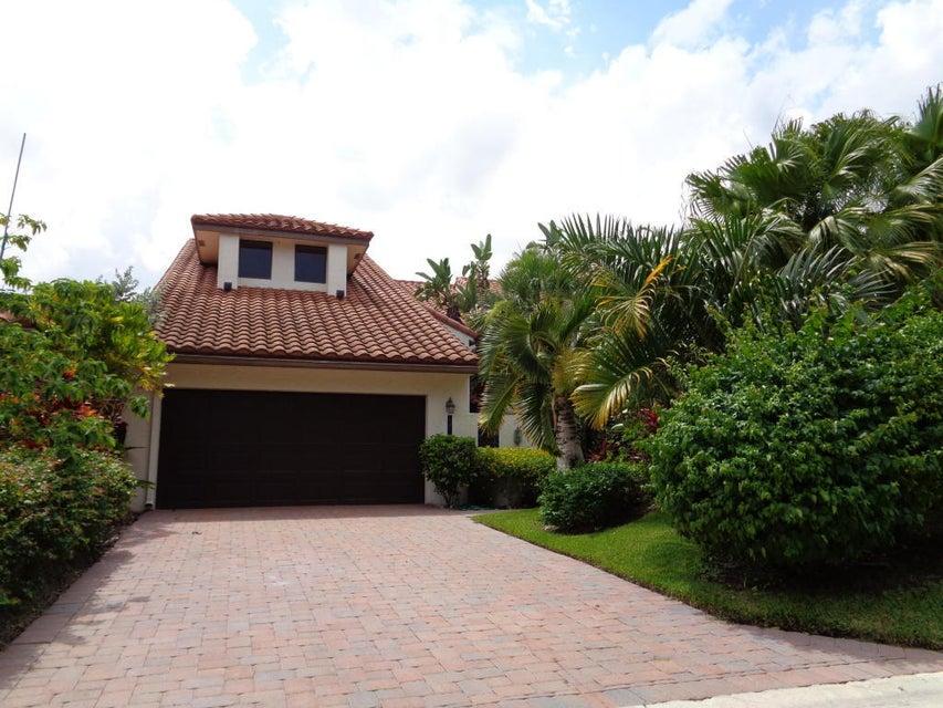 多棟聯建住宅 為 出售 在 2507 Windsor Way Court Other Areas, 佛羅里達州 00000 美國