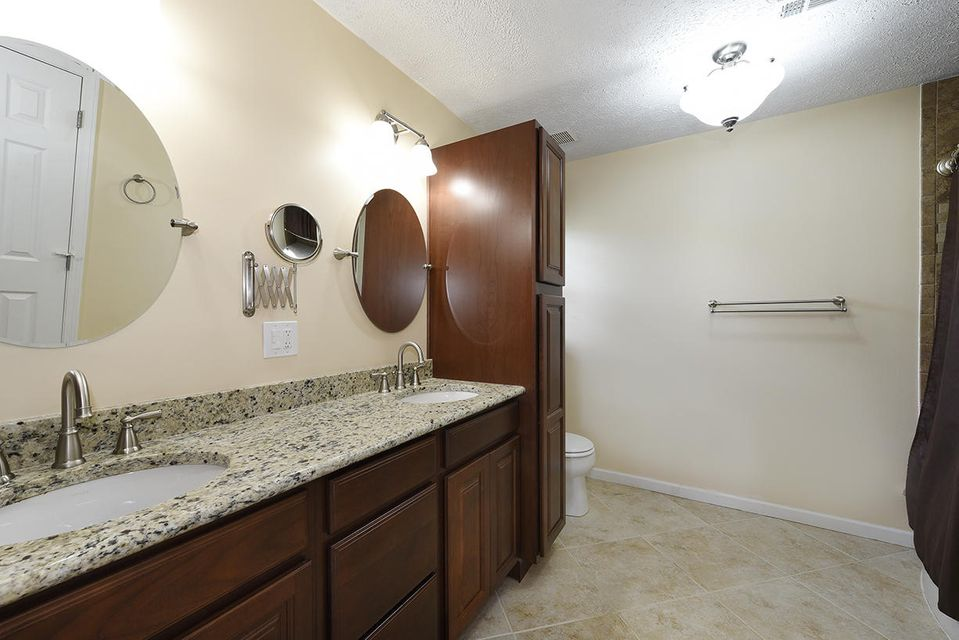 Additional photo for property listing at 17157 Bonita Lane  Sugarloaf, Florida 33042 États-Unis