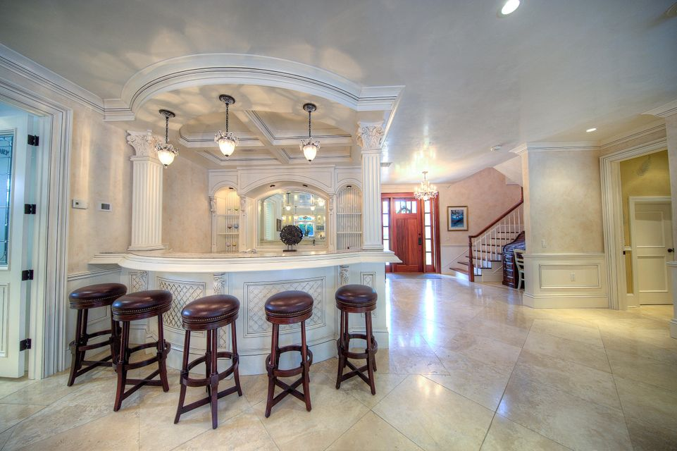 Additional photo for property listing at 916 Washington Street  Key West, Florida 33040 Estados Unidos
