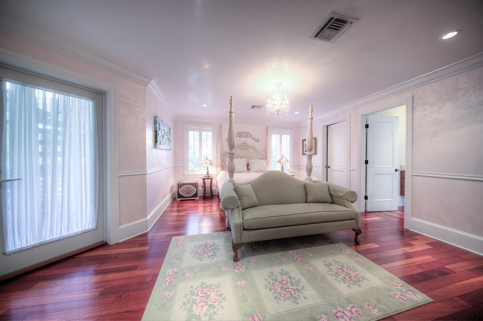 Additional photo for property listing at 916 Washington Street  Key West, 佛罗里达州 33040 美国