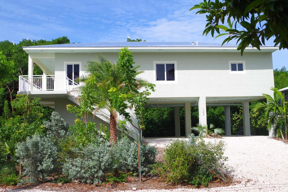 Additional photo for property listing at 122 Galleon Road  Islamorada, Florida 33036 Vereinigte Staaten
