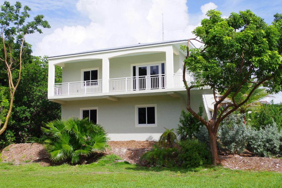 Additional photo for property listing at 122 Galleon Road  Islamorada, Florida 33036 États-Unis