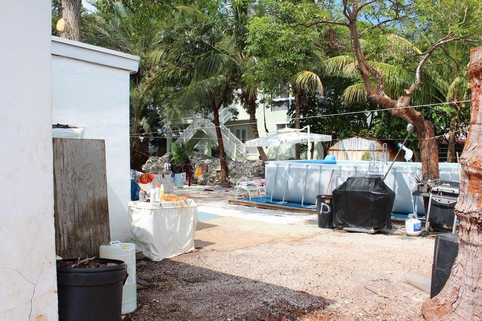Preferred Properties Key West - MLS Number: 572285