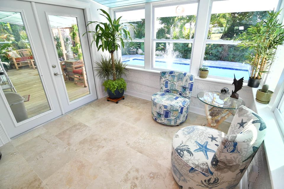 Additional photo for property listing at Address Not Available  Key West, Florida 33040 États-Unis