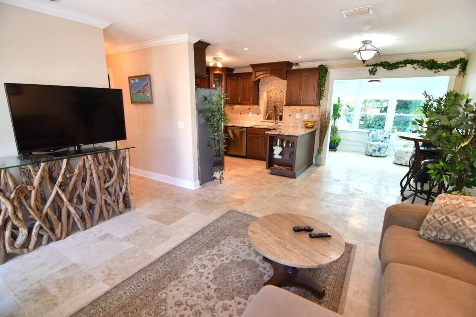 Additional photo for property listing at Address Not Available  Key West, Florida 33040 Estados Unidos
