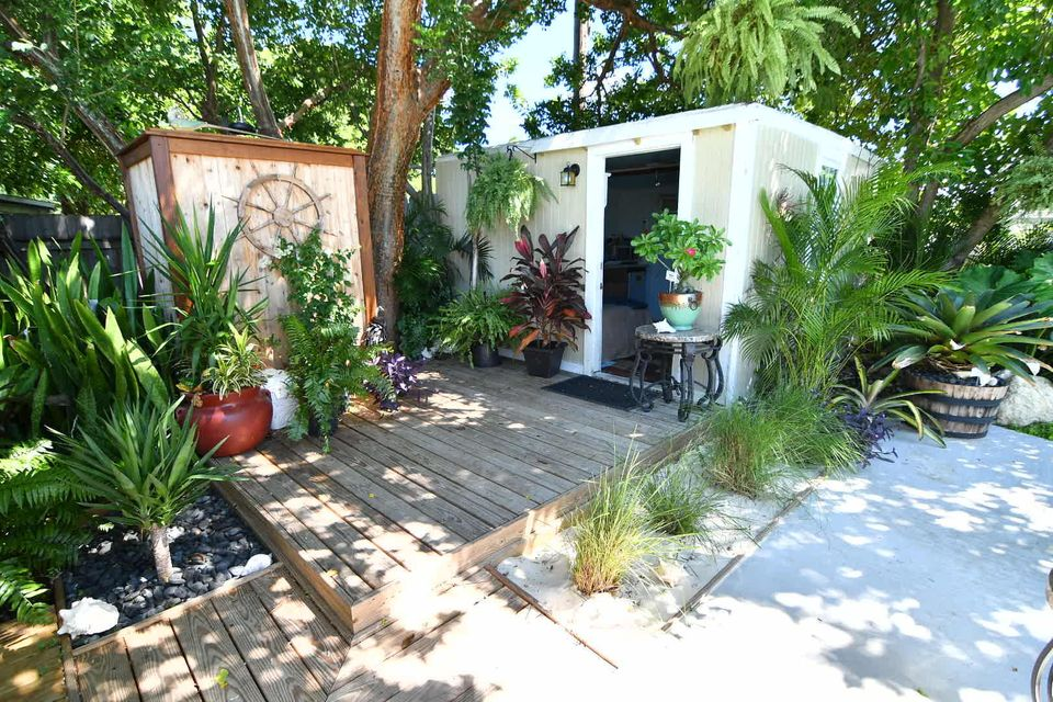 Additional photo for property listing at Address Not Available  Key West, Florida 33040 Verenigde Staten