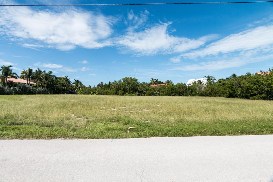 Additional photo for property listing at Vacant  Calle ensueno  Marathon, Florida 33050 Vereinigte Staaten