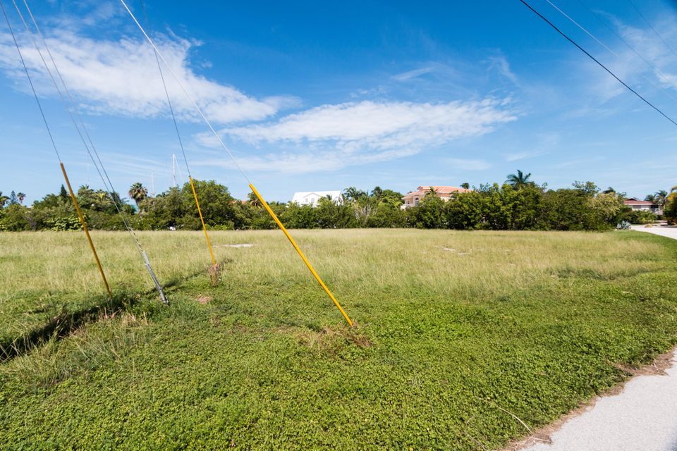 Additional photo for property listing at Vacant Calle ensueno  Marathon, Флорида 33050 Соединенные Штаты