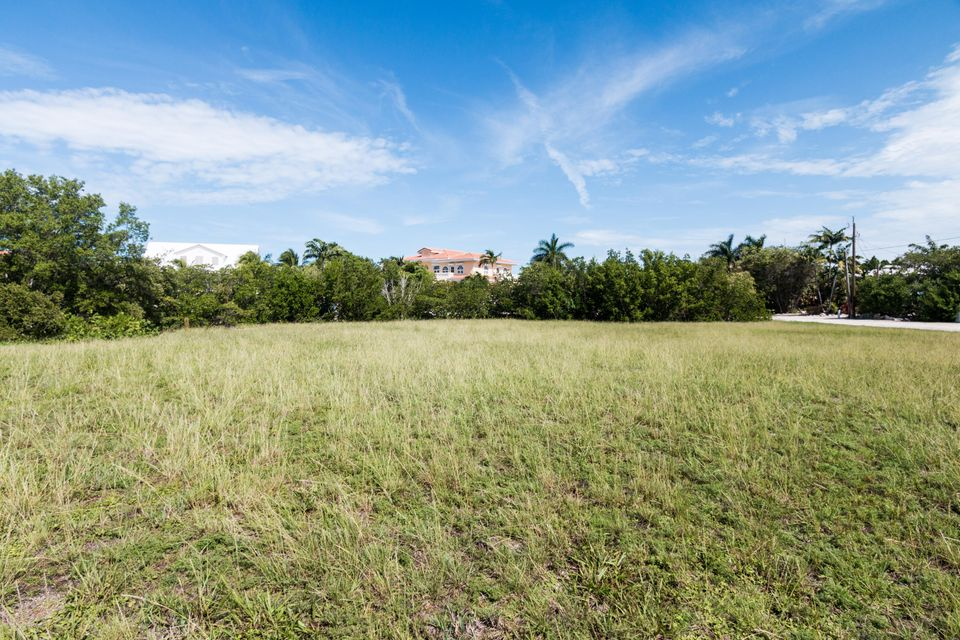 Additional photo for property listing at Vacant Calle ensueno  Marathon, Florida 33050 Estados Unidos