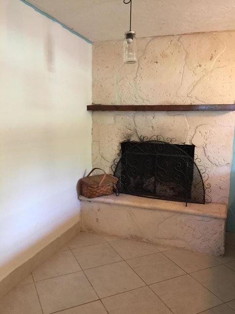 Additional photo for property listing at 30423 Oleander Boulevard  Big Pine Key, Флорида 33043 Соединенные Штаты