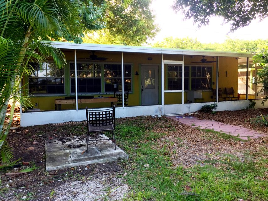 Additional photo for property listing at 30423 Oleander Boulevard  Big Pine Key, Φλοριντα 33043 Ηνωμενεσ Πολιτειεσ