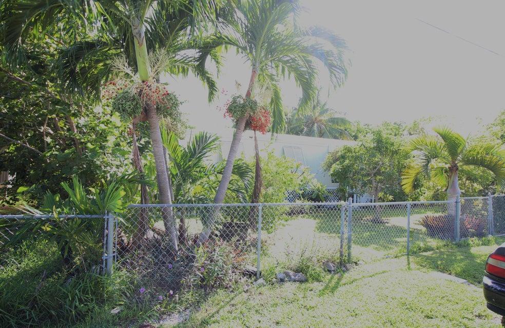 28232 Dorothy Avenue, Little Torch Key, FL 33042