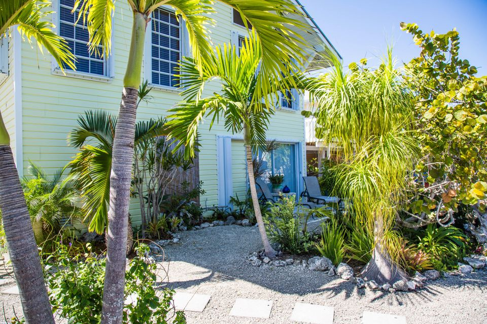 Additional photo for property listing at 29809 Newfound Boulevard  Big Pine Key, 佛羅里達州 33043 美國