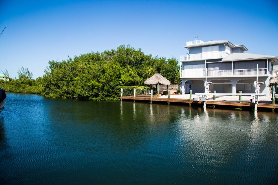 Additional photo for property listing at 29809 Newfound Boulevard  Big Pine Key, Florida 33043 Stati Uniti