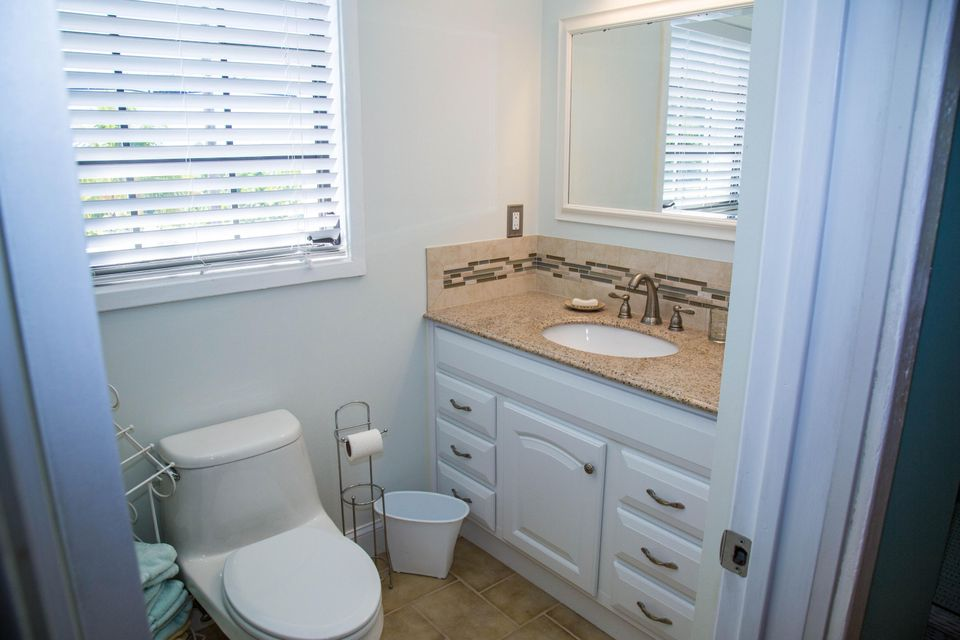 Additional photo for property listing at 29809 Newfound Boulevard  Big Pine Key, Florida 33043 Amerika Birleşik Devletleri