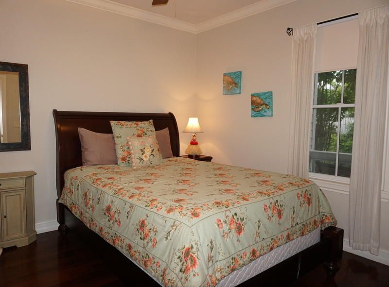 Additional photo for property listing at 120 Angela Street  Key West, Флорида 33040 Соединенные Штаты