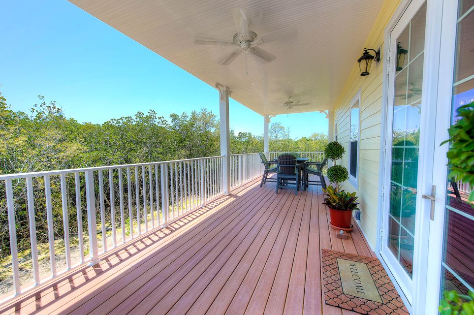 Additional photo for property listing at 2824 Flagler Avenue  Key West, Florida 33040 Estados Unidos