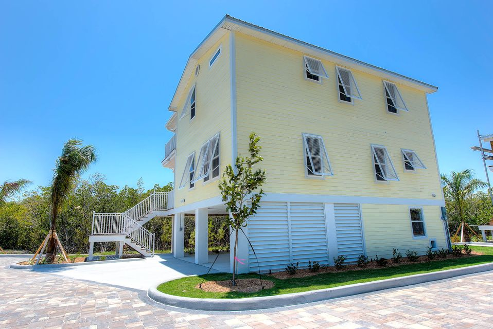 Additional photo for property listing at 2824 Flagler Avenue  Key West, Florida 33040 Amerika Birleşik Devletleri