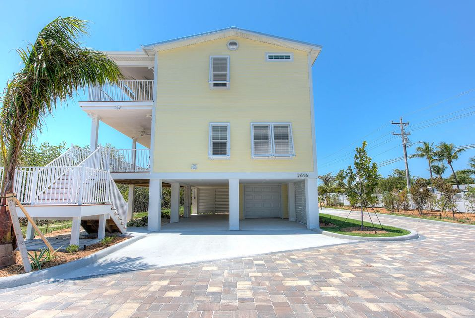 Additional photo for property listing at 2824 Flagler Avenue  Key West, Florida 33040 United States