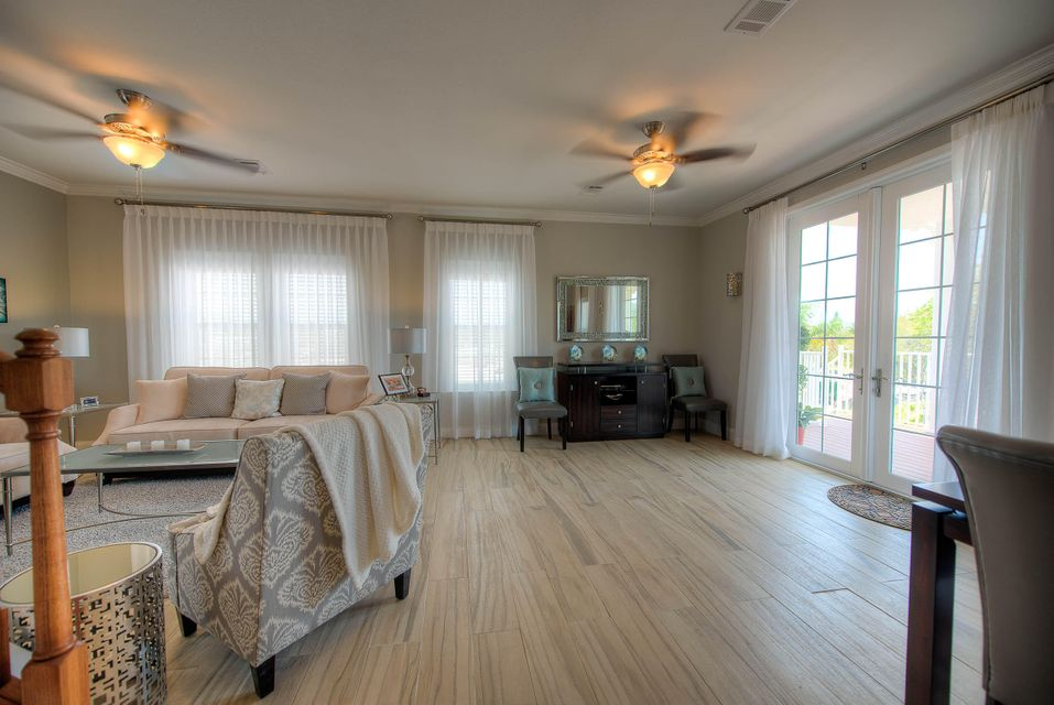 Additional photo for property listing at 2824 Flagler Avenue  Key West, Флорида 33040 Соединенные Штаты