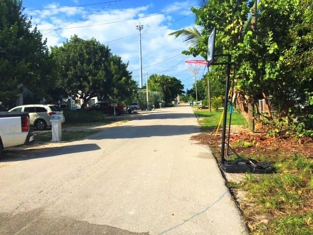 Additional photo for property listing at 650 64th Street Ocean  Marathon, Florida 33050 Verenigde Staten