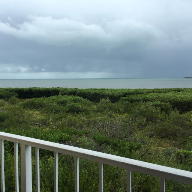 Additional photo for property listing at 500 Burton Drive  Key Largo, Florida 33037 Stati Uniti
