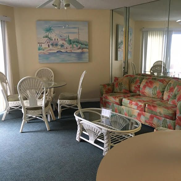 Additional photo for property listing at 500 Burton Drive  Key Largo, フロリダ 33037 アメリカ合衆国