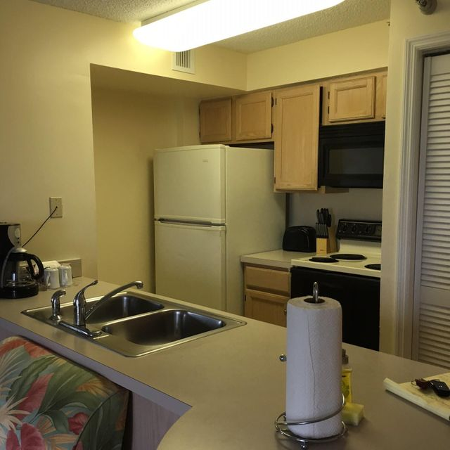 Additional photo for property listing at 500 Burton Drive  Key Largo, Florida 33037 Vereinigte Staaten