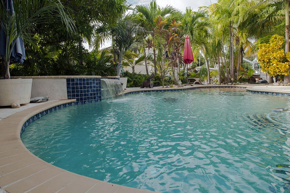 Preferred Properties Key West - MLS Number: 572324