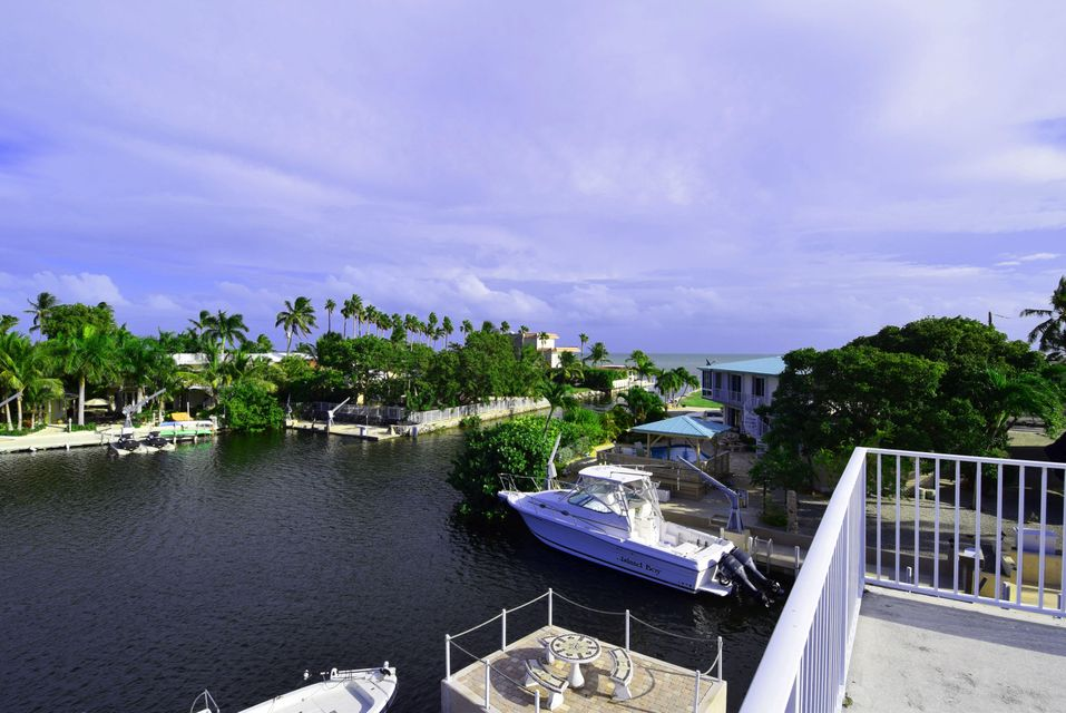 Additional photo for property listing at 200 Galleon Lane  Islamorada, フロリダ 33036 アメリカ合衆国