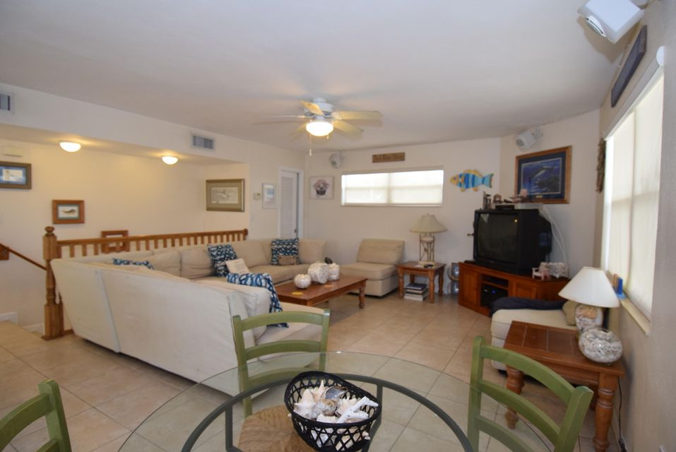 Additional photo for property listing at 200 Galleon Lane  Islamorada, Флорида 33036 Соединенные Штаты